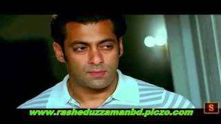 Sonu Niigaam - Jani Tumio Ghumate Paroni ___Bangla song