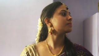 Sinthanai Sei Maname Tamil Short Film 2016