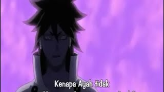Naruto Shippuden 468 subtitle indonesia - Sang Penerus