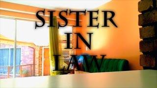 Sister In Law (Short Film)
