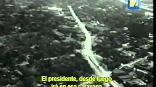 LAS CINTAS PERDIDAS DEL ASESINATO DE JFK 172]