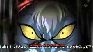 Shin Mazinger Shougeki Z-Hen! 1 3-3 Sub. Español