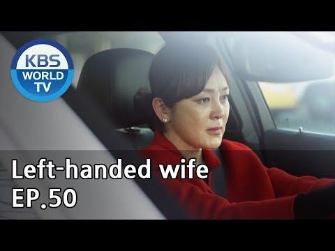 Xxx Mp4 Left Handed Wife 왼손잡이 아내 EP 50 ENG CHN 2019 03 22 3gp Sex