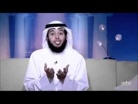22. Meshary Al Kharaz - Ajmal Nathra Fi 7ayatak - 3ard Kabir La Yafout