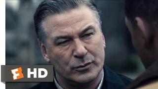 Concussion (2015) - Their Boogeyman Scene (3/10)   Movieclips