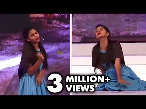 Xxx Mp4 Shah Rukh Khan 39 S Daughter Suhana Khan ACTING VIDEO Leaked 3gp Sex