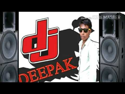 Xxx Mp4 Mix Bay DJ Deepak 2017 3gp Sex