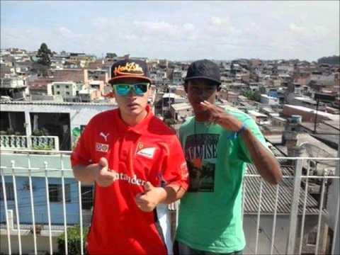 MC ARROZ E MC NEGUINHO DA ZS Passinho do Romano com a dancinha do Neymar