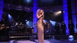 My All - Mariah Carey [show]