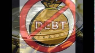 Student Loans gov