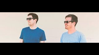 Gorgon City Top 8 music