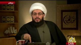 هل يجيز الشيعة إتيان الدبر؟