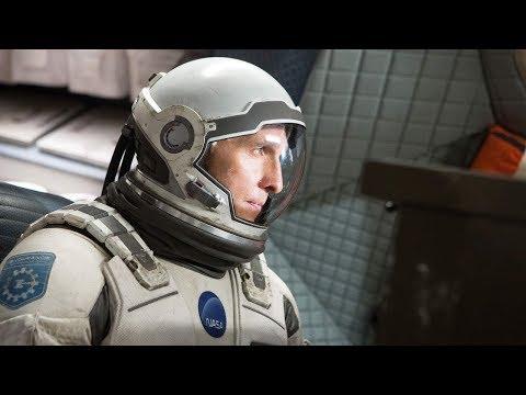 Xxx Mp4 INTERSTELLAR Movie Endings Explained 2014 Christopher Nolan Matthew McConaughey Sci Fi Film 3gp Sex