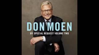 Don Moen - By Special Request: Vol. 2 Full Album (Gospel Music)