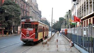 Kolkata | India | Vacation Travel Video  | Best - 2016