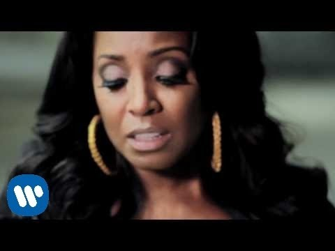 Tank - I Can't Make You Love Me (Official Video)