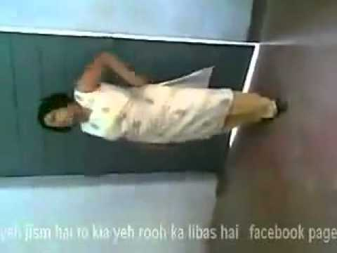 Xxx Mp4 Rajas Laxmangrah Sikar 3gp Sex