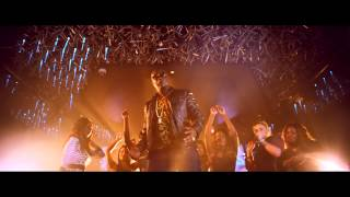 Wande Coal - Rotate (Official Video)