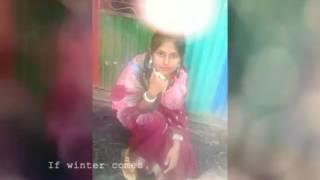ভালোবাসার মানি কি বুজ  বেবি