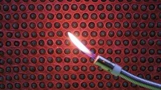 1000 Fireworks   Life Hacks
