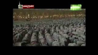 Poovium Wanum - voice of islam kayalpatnam