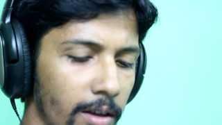 sach keh raha hai deewana full song