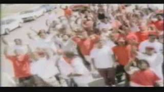 Bloods Documentary Part 1