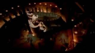 Tupac & Dr.Dre - California Love