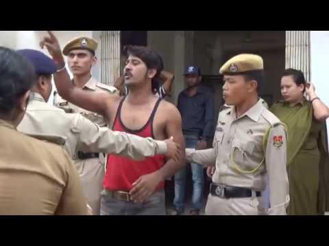 Xxx Mp4 Makhi Rani Sex Recket Arrested Jogendranagar Theke Quot NEWS VANGUARD AGARTALA Telecast News 08 11 2016 3gp Sex