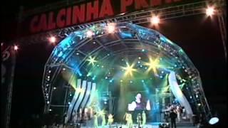 Calcinha Preta DVD 2 Magica