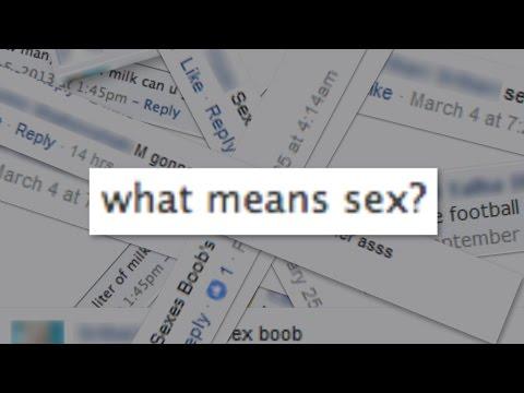 Xxx Mp4 Hot Dad What Means Sex 3gp Sex