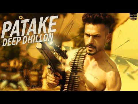 Xxx Mp4 Patake Full HD Video New Punjabi Songs 2017 Deep Dhillon Latest Punjabi Songs 2017 3gp Sex