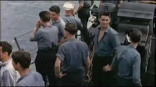 Secrets Of War, Weapons Of War 09 Secret Submarines In Ww2