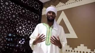 Eid Mubarak Universal Tv - Mecca, Saudi Arabia 2016