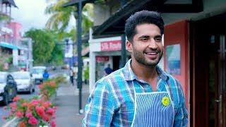 I Love You Seeto - Jassie Gill - Funny Punjabi Movie Scene - Sargi Punjabi Movie