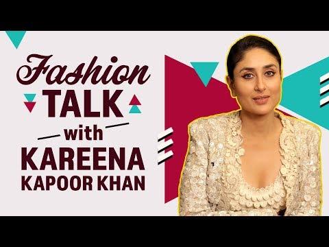 Xxx Mp4 Kareena Kapoor Khan REVEALS She Cries Every Time Saif Ali Khan Leaves For A Shoot Pinkvilla 3gp Sex