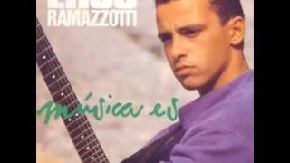 Nada Sin Ti - Eros Ramazzotti
