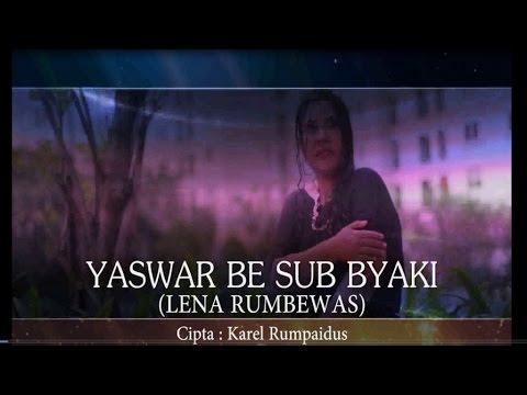 Xxx Mp4 Lena Rumbewas YASWAR BE SUB BYAKI 3gp Sex
