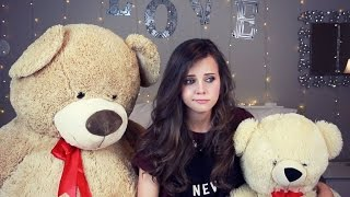 The Weeknd - Can't Feel My Face (Official Acoustic Cover) by TIffany Alvord on iTunes & Spotify
