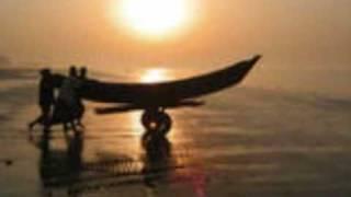 Chera Shopno AURTHOHIN Bangla band Md Sahenoor