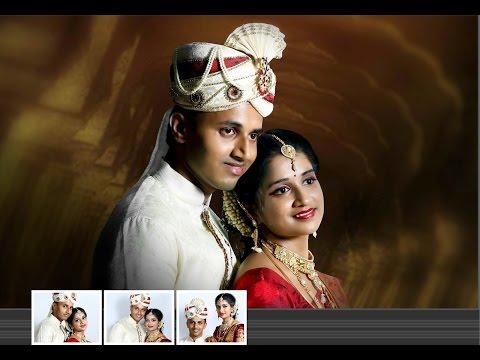 Xxx Mp4 Sumanan Sindu Wedding Jaffna Tamil Hindu Wedding 3gp Sex