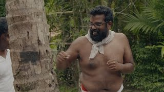 Romesh's martial arts training - Asian Provocateur: Episode 3 Preview - BBC Three