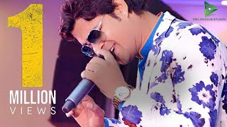 Vishal Srivastav New Song Launching The Come Back of CHAND MERA DIL In My Style By UDM EVENTS