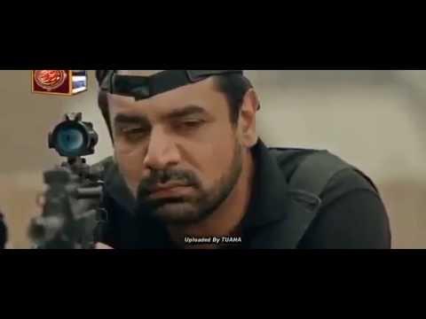 EK SHIVAAY FULL MOVIE 2016 HD HINDI DUBBED