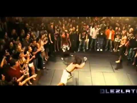 Xxx Mp4 Linkin Park Version Never Back Down 3gp Sex