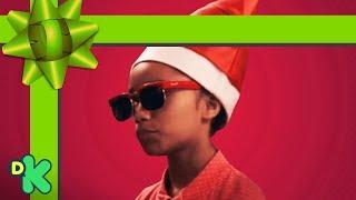Episódio completo: Um natal fábulivel | O Zoo da Zu | Discovery Kids Brasil