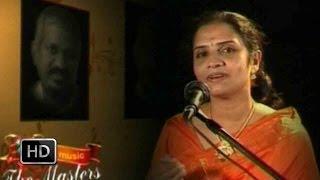 The Masters   'Aashai Adhikam' (Marupadium)