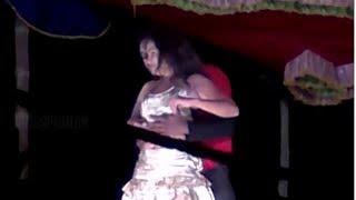 tamil adal padal hot tamil  record dance latest hot record dance
