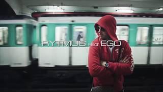 Rytmus & Ego - Noc Patrí Nám (OFFICIAL CLIP)