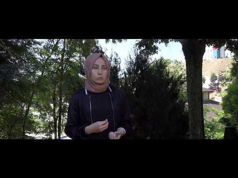 Neden Düzce Üniversitesi?
